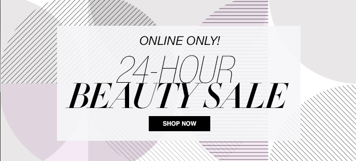 Macys_24hr_BeautySale