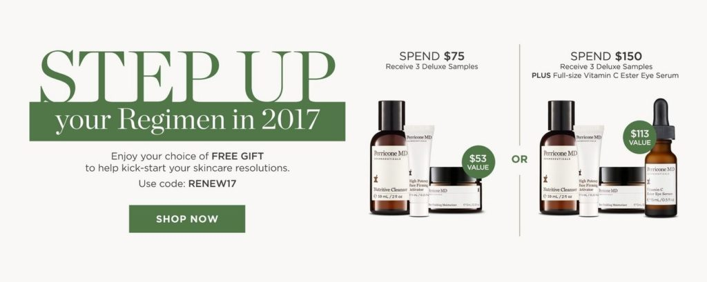 perriconemd_giftwithpurchase_jan2017-compressor