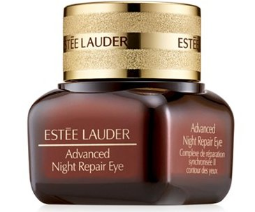 Estee Lauder Free Gift With Purchase At Macy's - Free Full Size Eye Cream