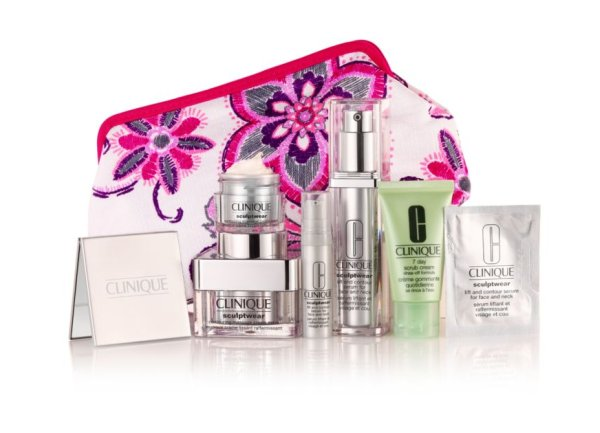 clinique-limited-edition-gift-set-mothers-day-saks