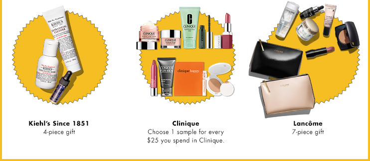 bloomingdales-beauty-free-gifts2