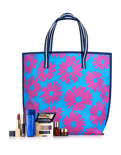 Estee Lauder Free Gift With Purchase At Lord and Taylor
