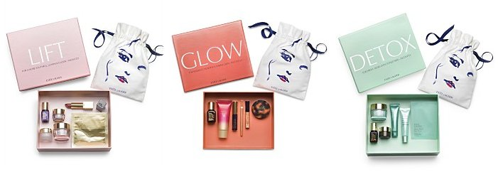 Estee Lauder Gift With Purchase June 2017