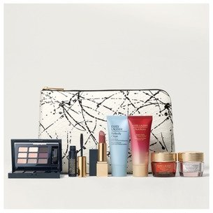 Estee Lauder Gift With Purchase for the Nordstrom Anniversary Sale