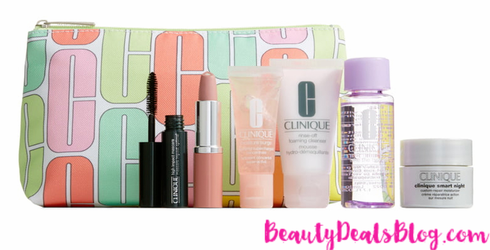clinique free gwp nordstrom anniversary sale