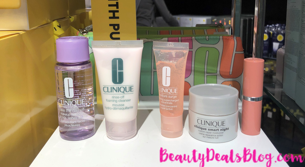 clinique gwp nordstrom anniversary sale