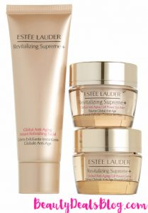 estee lauder gwp step up gift at nordstrom anniversary sale
