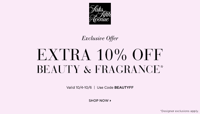 Featured Brand Coupons