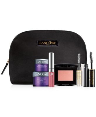Save money online with Lancome deals, sales, and discounts December Find all cheap Lancome clearance at DealsPlus.